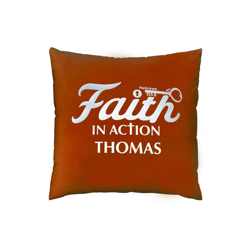 HH02_Faith