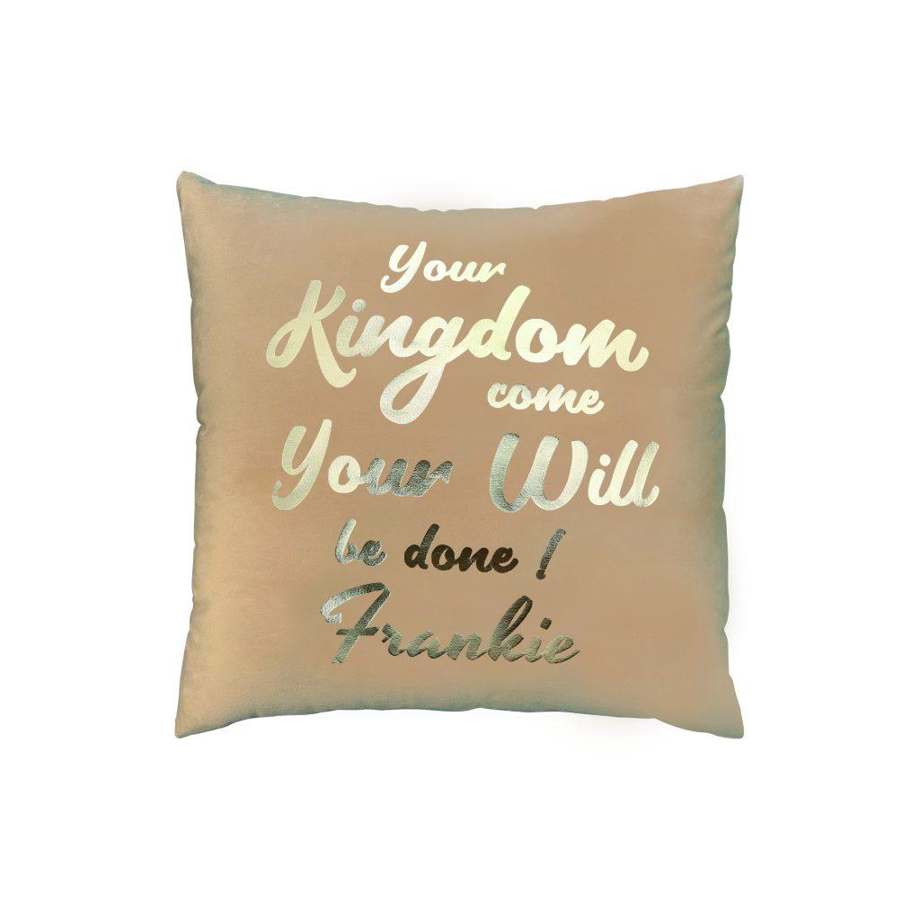 HH09_Kingdom