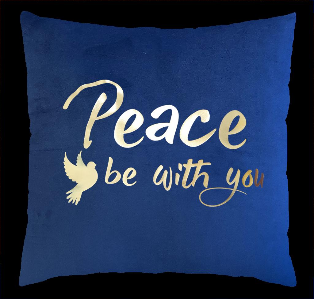 HH10_Peace